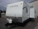 Used 2014 K-Z RV Sportsmen 28RLSS Travel Trailer For Sale