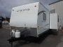 Used 2014 K-Z Sportsmen 28RLSS Travel Trailer For Sale