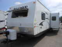 Used 2013 Forest River Rockwood 2904 Travel Trailer For Sale