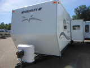 Used 2003 Starcraft Starcraft 29BHS Travel Trailer For Sale