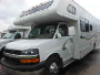 Used 2004 Fourwinds 5000 28 Class C For Sale
