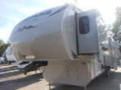 Used 2011 Keystone Montana 343RL Fifth Wheel For Sale