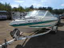 Used 1991 SEA SWIRL SEA SWIRL 16.5 FT Other For Sale