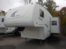 Used 2001 Keystone Cougar 276 Fifth Wheel For Sale