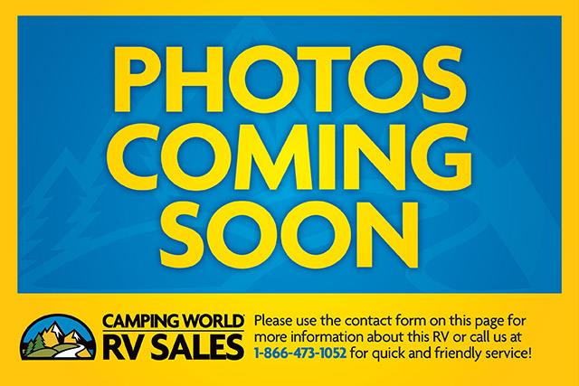 New 2015 Forest River Rockwood Mini Lite 2502KS Travel Trailer For Sale