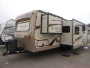 New 2015 Forest River Rockwood Signature Ultra Lite 8311WS Travel Trailer For Sale
