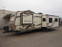 New 2015 Forest River Rockwood Ultra Lite 2904WS Travel Trailer For Sale