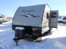 New 2015 Keystone Passport 2400BH Travel Trailer For Sale