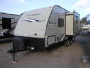 New 2015 Keystone Passport 199ML Travel Trailer For Sale