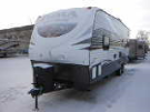 New 2015 Forest River Puma 27SBU Travel Trailer Toyhauler For Sale