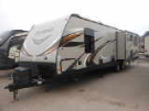 New 2015 Keystone Passport 31RE Travel Trailer For Sale