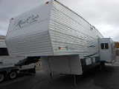 Used 2013 Recreation by Design MONTE CARLO 36RE Fifth Wheel For Sale