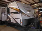 New 2015 Keystone Passport 30RL Travel Trailer For Sale