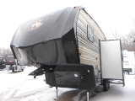 New 2015 Forest River Cherokee 235B Fifth Wheel For Sale