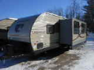 New 2015 Forest River Cherokee 274DBH Travel Trailer For Sale