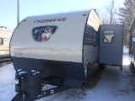 New 2015 Forest River Cherokee 304BS Travel Trailer For Sale