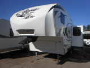 Used 2013 Keystone Cougar 25RKS Fifth Wheel For Sale