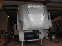 Used 2013 Forest River Cedar Creek 29RE Fifth Wheel For Sale