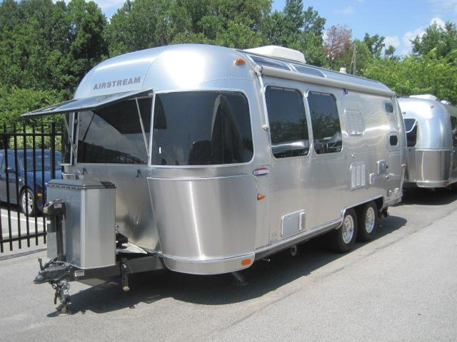 Airstream concession trailer for sale http www campingworldrv com