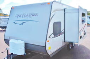 2013 Jayco JAY FEATHER ULTRALITE