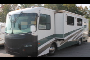 2002 Coachmen Cross Country