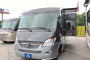 New 2014 Winnebago VIA 25P Class A - Diesel For Sale