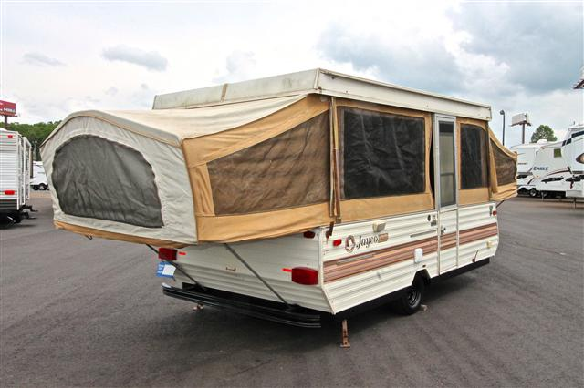 Popular Pics Photos  Jayco Camper Jayco Pop Up Canvas Replacement Covers For Pop Up