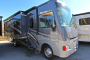 New 2014 Winnebago Vista 27N Class A - Gas For Sale