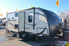 New 2014 Heartland North Trail 23RBS Travel Trailer For Sale