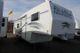 Used 1997 NuWa Discovery 31.5RK W/SLIDE Fifth Wheel For Sale