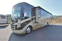 Used 2014 THOR MOTOR COACH Challenger 37LX Class A - Gas For Sale