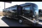 New 2014 THOR MOTOR COACH Tuscany 45AT Class A - Diesel For Sale