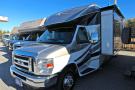 New 2014 Itasca Cambria 30J Class B Plus For Sale