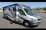 New 2014 Winnebago View 24G Class B Plus For Sale