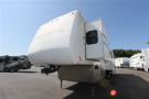 2005 Double Tree RV Mobile Suites