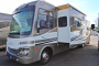 2009 Coachmen Freedom Vision
