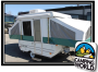 Used 2001 Viking Viking VIKING Pop Up For Sale