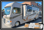 New 2014 THOR MOTOR COACH ACE EVO29.2 Class A - Gas For Sale