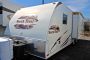 Used 2010 Heartland Northtrail 28RLS W/SLIDE Travel Trailer For Sale