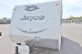 New 2015 Jayco JAY FLIGHT SLX 185RBB Travel Trailer For Sale