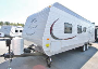 New 2015 Jayco Jay Flight 26BHA Travel Trailer For Sale