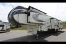New 2015 Jayco Eagle Premier 361REQS Fifth Wheel For Sale
