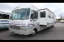 Used 1999 Fleetwood Southwind Storm 34S 2/SLIDES Class A - Gas For Sale