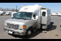 Used 2006 Coach House Platinum 261XL W/SLIDE Class B Plus For Sale