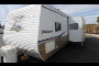 Used 2006 Dutchmen Classic 31B W/SLIDE Travel Trailer For Sale