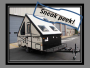 New 2014 Jayco JAY SERIES SPORT 12HFD Pop Up For Sale