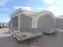 New 2015 Jayco JAY SERIES SPORT 8SD Pop Up For Sale