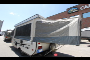 New 2015 Jayco JAY SERIES SPORT 12UD Pop Up For Sale