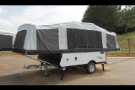 New 2015 Coleman Coleman QS8 Pop Up For Sale