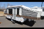 Used 2013 Rockwood Rv Freedom 1907FD Pop Up For Sale